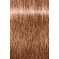 Крем-краска Schwarzkopf professional Igora Dusted Rouge 9-674, блондин шоколадный медно-бежевый, 60 мл