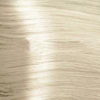 Крем-краска KEEN Colour Cream 9.96, светлый блондин сандрэ-фиолетовый, 100 мл