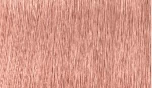 Крем-краска Indola Profession Blonde Expert Pastel P.16, блонд пастельный земляничный, 60 мл