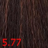 Крем-краска KEEN COLOUR CREAM 5.77, эспрессо, 100 мл