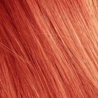 Крем-краска Schwarzkopf professional Igora Vibrance 0-88, красный микстон, 60 мл