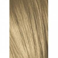 Крем-краска Schwarzkopf professional Igora Royal 9-00, блондин натуральный экстра, 60 мл