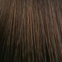 Крем-краска Matrix Color Sync 6A, темный блондин пепельный, 90 мл