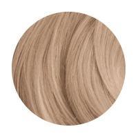 Крем-краска Matrix SoColor Pre-Bonded 510NA очень-очень светлый блондин натуральный пепельный, 90 мл