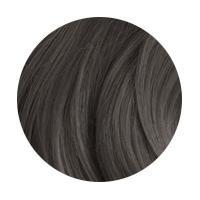 Крем-краска Matrix Socolor beauty для волос 4N, шатен, 90 мл