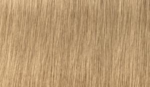 Крем-краска Indola Professional XpressColor, 9.0 блондин натуральный, 60 мл