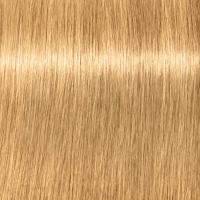 Крем-краска стойкая Schwarzkopf Professional Igora Color 10, 9-5 блондин золотистый, 60 мл