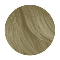 Краска L'Oreal Professionnel Luo Color для волос 10.23, очень-очень светлый блондин перламутрово-золотистый