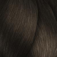 Краска L'Oreal Professionnel INOA ODS2 для волос без аммиака, 6.32 темный блондин золотистый перламутровый, 60 мл
