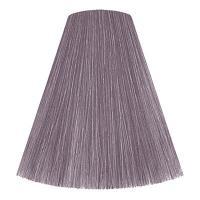 Крем-краска стойкая Londa Color для волос, очень светлый блонд фиолетово-натуральный 9/60, 60 мл