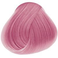 Пигмент прямого действия Concept Fashion Look розовый фламинго, 250 мл