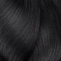 Краска L'Oreal Professionnel Majirel Cool Inforced для волос, 5.1, 50 мл