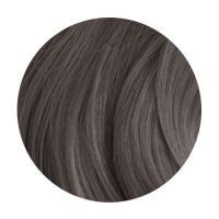 Краска L'Oreal Professionnel Majirel для волос 4, шатен, 50 мл
