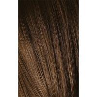 Крем-краска Schwarzkopf professional Igora Royal Absolutes 6-50, темный русый золотистый натуральный, 60 мл