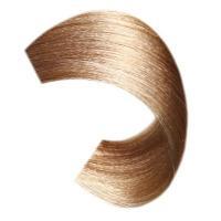 Краска без аммиака L'Oreal Professionnel Dia Richesse тон в тон 9.13, очень светлый блондин золотистый