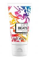 Крем для волос с тонирующим эффектом REDKEN City Beats прозрачный, для создания пастельных оттенков, 85 мл