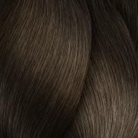 Краска L'Oreal Professionnel Dia Light для волос 6, темный блондин, 50 мл