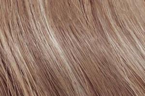 Краска Redken Chromatics для волос 7.13 Ash Gold