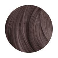 Крем-краска Matrix Socolor beauty для волос 5MR, светлый шатен мокка красный, 90 мл