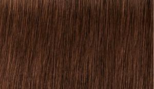 Крем-краска Indola Profession Natural Essentials 5.35, светлый коричневый золотистый махагон, 60 мл