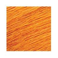 Краситель-блеск ухаживающий Redken Shades EQ Orange Kicker оранж, 60 мл