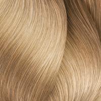 Краска L'Oreal Professionnel Majirel для волос 10, очень-очень светлый блондин, 50 мл