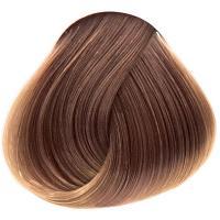 Крем-краска стойкая Concept Profy Touch для волос, светло-русый коричнево-золотистый 7.73, 100 мл