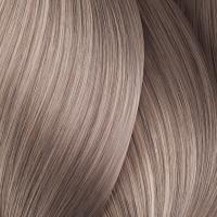 Краска L'Oreal Professionnel Dia Light для волос 9.21, очень светлый блондин пепельно-перламутровый, 50 мл