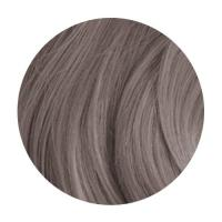 Краска L'Oreal Professionnel Majirel для волос 7.23, блондин перламутрово-золотистый, 50 мл
