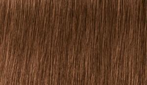 Крем-краска Indola Profession Red Fashion 7.82, средний русый шоколадный перламутровый, 60 мл