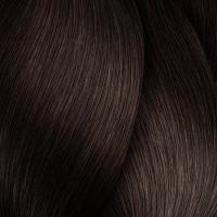 Краска L'Oreal Professionnel Majirel для волос 5.8, светлый шатен мокка, 50 мл