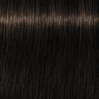 Крем-краска Schwarzkopf professional Igora Vibrance 5-00, светлый коричневый натуральный экстра, 60 мл