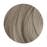 Краска L'Oreal Professionnel Majirel для волос 8.0, светлый блондин глубокий, 50 мл