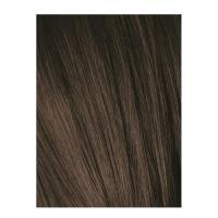 Крем-краска Schwarzkopf professional Essensity 5-62, светлый коричневый шоколадный пепельный, 60 мл