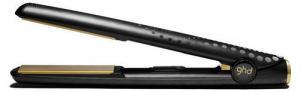 Стайлер GHD Classic для укладки волос