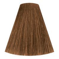 Крем-краска Londa Color интенсивное тонирование для волос, блонд золотисто-коричневый 6/37