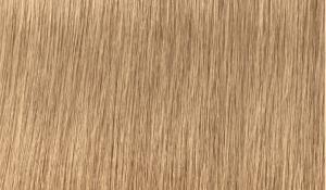 Крем-краска Indola Professional XpressColor, 8.03 светлый русый натуральный золотистый, 60 мл