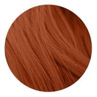 Крем-краска C:EHKO Color Explosion для волос, 8/34 Светло-русый золотисто-медный блондин, 60 мл