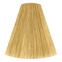 Крем-краска стойкая для волос Londa Professional Color Creme Extra Rich, 8/ светлый блонд натуральный, 60 мл