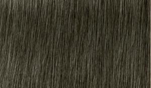 Крем-краска Indola Professional XpressColor, 6.2 темный русый перламутровый, 60 мл