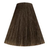 Крем-краска стойкая Londa Color для волос, шатен натурально-коричневый 4/07