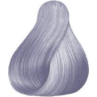 Крем-краска Wella Professionals Color Touch Rich Naturals для волос, 7/86, 60 мл
