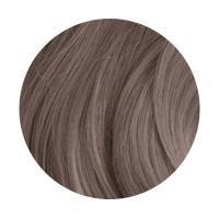 Крем-краска MATRIX Socolor beauty для волос 507AV, блондин пепельно-перламутровый, 90 мл