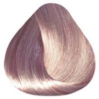 Крем-краска ESTEL PRINCESS ESSEX 8/66, светло-русый фиолетовый интенсивный, 60 мл