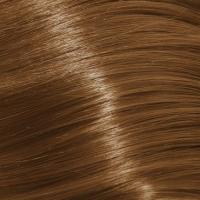 Крем-краска тонирующая TIGI Copyright Colour Gloss, 8/3 Светлый блонд золотистый