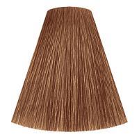 Крем-краска стойкая Londa Color для волос, блонд интенсивно-коричневый 7/77