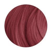 Крем-краска MATRIX Socolor beauty для волос 5RR+, светлый шатен глубокий красный+, 90 мл