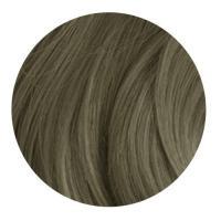 Краска L'Oreal Professionnel INOA ODS2 для волос без аммиака, 6.3 темный блондин золотистый