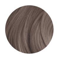 Крем-краска Matrix Socolor beauty для волос 7AJ, блондин пепельный нефритовый, 90 мл