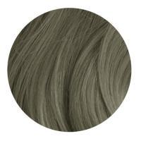 Краска L'Oreal Professionnel INOA ODS2 для волос без аммиака, 5.32 светлый шатен золотистый перламутровый